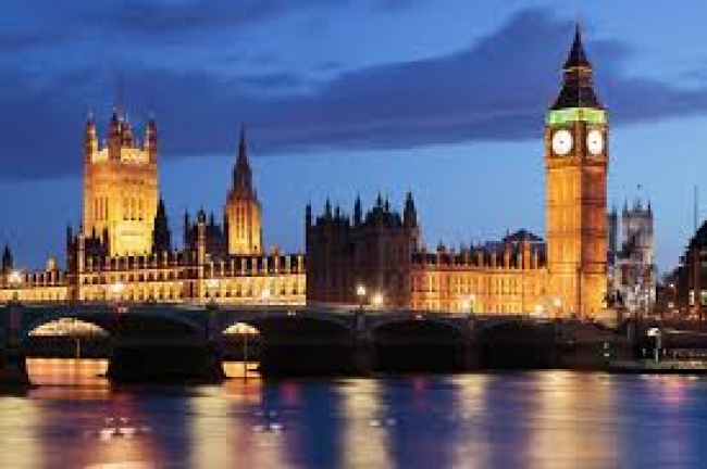 Europa - Londres, Paris e Italia - 14 días | Paquetes 2020
