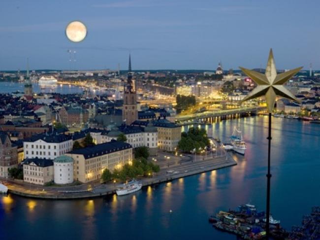 Escandinavia y Fiordos | Paquetes 2020