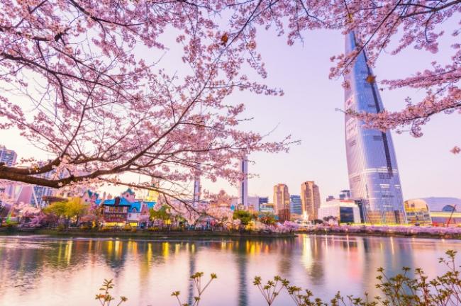 Japón & Corea - 10 de mayo ❙ Destinos Exóticos 2020