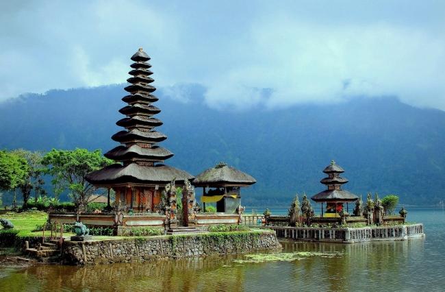 Indonesia: Playas Exóticas | Paquetes 2021