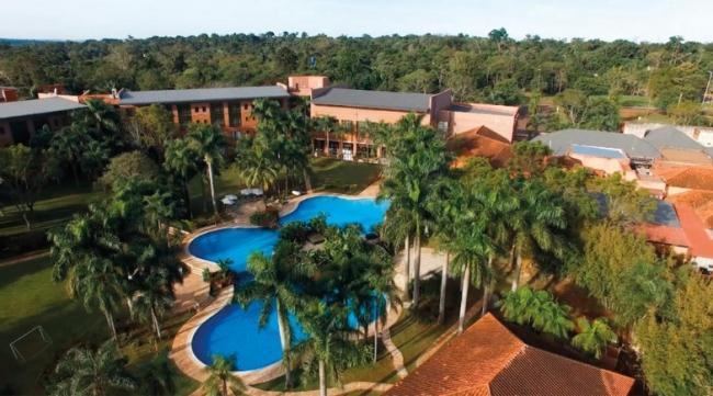 Argentina - Iguazú VIP ❙ Paquetes 2020