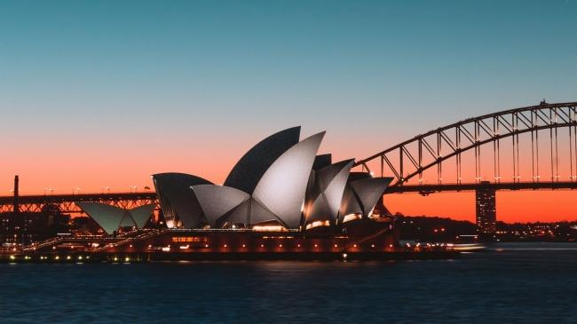 Australia Esencial - 9 días | Paquetes 2020