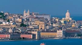 Europa - Norte de Portugal y Santiago - Hasta Marzo 2020