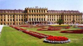 Europa - Capitales Imperiales con Polonia - 14 de Junio ❙ Salidas Grupales 2020 ✩