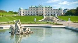 Europa - Todas las Capitales Imperiales - Hasta Marzo 2020