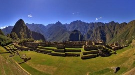 Peru Clasico - Hasta Diciembre