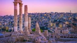 Europa - Esencias del Egeo: Grecia & Turquía - 25 de Septiembre ❙ Salidas Grupales 2020 ✩