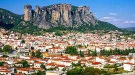 Europa - Grecia Clasica - Hasta Octubre