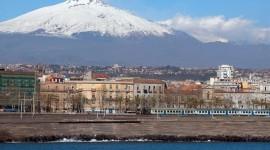 Europa - Italia - Sicilia - Hasta Marzo 2020
