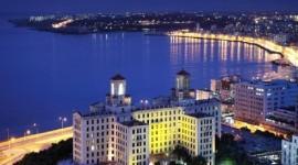 Caribe - Cuba - La Habana y Varadero - Junio a Septiembre