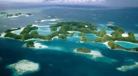Ecuador - Galapagos a tu Alcance - 7 dias
