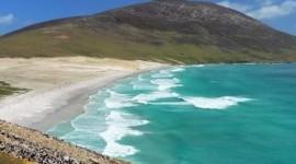Islas Malvinas Historico