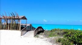 Caribe - Cuba - La Habana, Cayo Santa Maria y Varadero - Junio a Septiembre