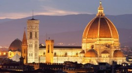 Europa - Opera en Italia - Hasta Abril 2020
