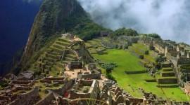 Peru - 14 Septiembre, 12 Octubre y 09 Noviembre