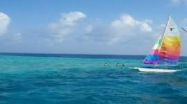 Caribe - San Andres - Hasta Diciembre