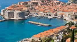 Europa - Ciudades Imperiales con Croacia y Bosnia | Paquetes 2020