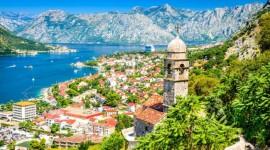 Europa - Croacia, Eslovenia y Montenegro con Bosnia | Paquetes 2020