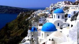Europa - Croacia y Crucero por Grecia - Hasta Octubre