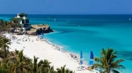 Caribe - Cuba - La Habana y Varadero - Mayo y Junio