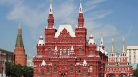 Europa - Rusia para Todos - Hasta Octubre