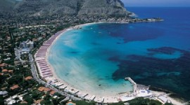 Europa - Italia - Colores de Sicilia - Hasta Noviembre 2019