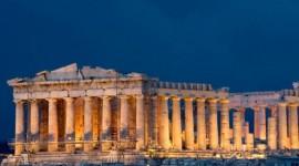 Europa - Grecia con Atenas, Mykonos, Santorini y Creta - Hasta Octubre