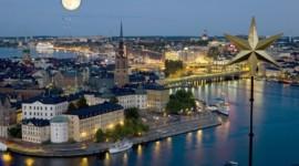 Escandinavia y Fiordos - Hasta Septiembre