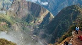 Peru - Trekking camino del inca - Hasta Diciembre