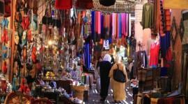 Marruecos - Ciudades Imperiales - Hasta Octubre