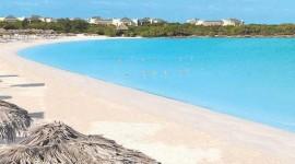 Caribe - Cuba - La Habana, Cayo Ensenachos y Varadero - Junio a Septiembre
