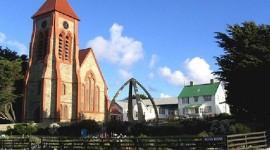 Islas Malvinas Básico | Paquetes 2020