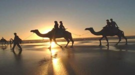 Joyas de España, Portugal y Marruecos - 19 Septiembre