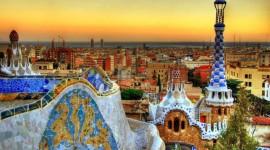 Canarias y Marruecos en Crucero - 06 Noviembre