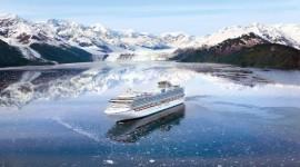 Crucero Patagonia, Islas Malvnas y Fiordos - 20 Febrero