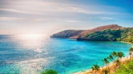 Crucero por Hawaii - 03 y 18 de Noviembre