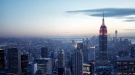 Tour de Compras Black Friday - New York
