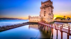 Europa - Portugal al Completo ❙ Salidas Grupales 2020 ✩