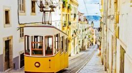 Sur Portugués | Paquetes 2020