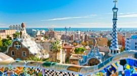 Ciudades Españolas + Lisboa | Paquetes 2020