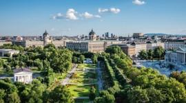 Ciudades Imperiales | Paquetes 2020