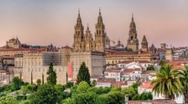Norte de Portugal y Santiago | Paquetes 2020