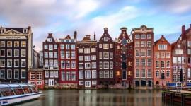 Países Bajos | Paquetes 2020