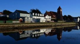 Escapada a Malvinas | Paquetes 2020