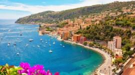 Europa - Europa Mediterránea ❙ Salidas Grupales 2020 ✩