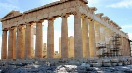 Turquía, Egipto & Grecia - 05 de mayo ❙ Destinos Exóticos 2020