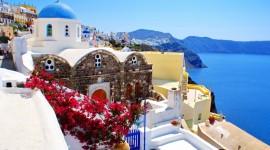 Mi Gran Tour Griego & Turco - 14 de mayo ❙ Destinos Exóticos 2020