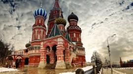 Rusia & Turquía ❙ Destinos Exóticos 2020