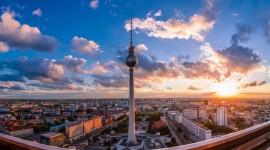 Europa - Berlín y Ciudades Imperiales - 12 de agosto ❙ Salidas Grupales 2020 ✩