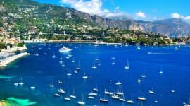 Europa - Italia, Costa Azul y España ❙ Salidas Grupales 2020 ✩